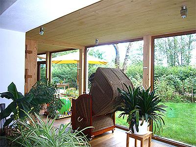 passivhaus archive passivhaus kunststofffenster g nstig kaufen. Black Bedroom Furniture Sets. Home Design Ideas